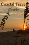 Sanibel Island & Lee County Florida