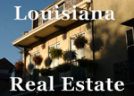 Louisiana Real Estate For Sale