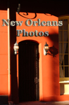 New Orleans' French Quarter Photos