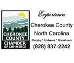 Cherokee County North Carolina Chamber of Commerce